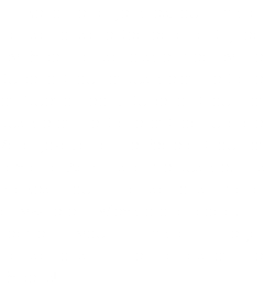 Unlike other agencies, our Official Translations are Sealed and Signed by Expert Translators certified by the Superior Court of Justice of the State of Nuevo Leon, Superior Court of Justice of the State of Coahuila de Zaragoza, and the Federal Court of Tax and Administrative Justice. This makes our translations valid anywhere in Mexico or abroad. Leave your Official Legal Translations in the Hands of the Experts!
