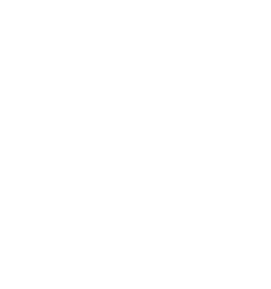 We are your best option when you are in need of Official Legal Translations in SPANISH, ENGLISH, GERMAN, FRENCH, JAPANESE, and PORTUGUESE. All official legal translations are done by Expert Translators certified at the Federal and Local level in Mexico. Our Linguists and Lawyers work together to ensure that all legal terminology is translated correctly and in compliance with the legal terminology used in Mexico.