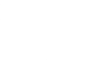 Address Río Papagayo 146 Mitras Norte in Monterrey, NL CP 64320 between Rodrigo Gomez and Amozoc, 2 blocks south of the Alfonso Reyes Subway Station. Open from Monday to Thursday from 8:30am to 6:00pm, and Friday from 8:30am to 6:30pm. (81) 8371-3981, 8311-7432 TOLL FREE MEXICO: 01-800-8310-143 TOLL FREE USA: 1-866-5151742